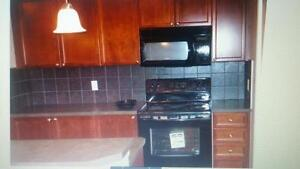House for Rent in New Brighton SE Calgary.