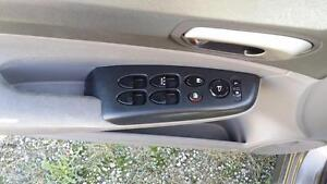 2008 Honda Civic Sdn LX| GREAT ON GAS!!! Kitchener / Waterloo Kitchener Area image 6