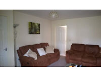3 Bedroom House for Rent - Fauldhouse - £625pcm