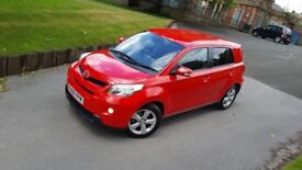 1.3 URBAN CRUISER 2011 AC WHY YARIS 107 C1 JAZZ MICRA AYGO CORSA CIVIC POLO SWIFT ALTO AURIS NOTE