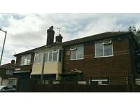 3 BEDROOM FLAT IN LUTON LOCATED LU48EP