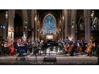 Film Choir