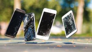 LCD Repair IPHONE 5S $34.99 IPHONE 6 $39.99 IPHONE 6S $49.99 FREE T.GLASS