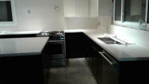 HIGH QUARLITY GRANITE, QUARTZ COUNTERTOPS ON SALES NOW!!!