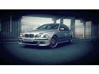 Lovely BMW