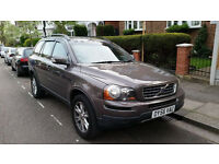 ASK FOR PICS] 2006 Volvo XC90 2.4 Diesel