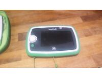 leappad 2 and leap pad 3 kids tablet