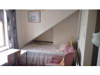 Room to rent edgbaston