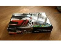 Scalextric - Need for Speed