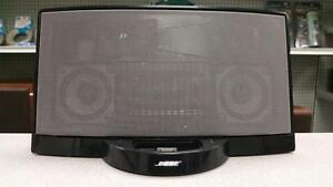 Bose SoundDock Music System