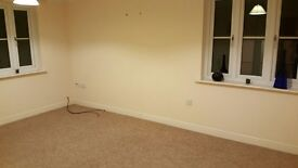 2 Bed Apartment, near Moorgate Road, Rotherham - £495pcm