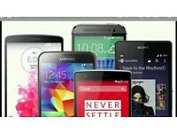 I want to buy all sony xperia z3 z5 and Samsung s4 s5 s6 s7 and mini Pls text me on 07481135627
