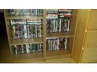 Dvds mixed bundle