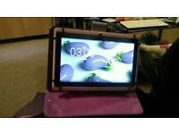 7 inch dragon touch tablet