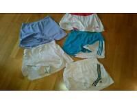 Tennis skorts / skirt