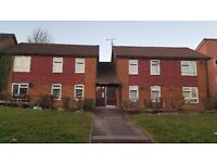 LARGE 2 BED FLAT IN PENTWYN SWAP FOR 2,3,4 or 5 bed house/flat