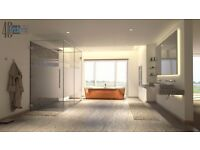3D architectural visualisations produced - low rates