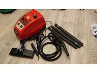Steam cleaner Polti Vaporetto 2400