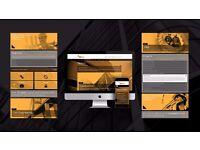 Bespoke Web Design | Wordpress & SEO Expert | From £50