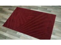 Small rug for sale, unwanted gift