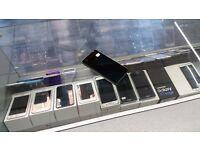 Good condition Nokia Lumia 635 (Windows phone) - Black - on EE / Virgin