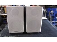 PANASONIC SB-PM28 SPEAKERS