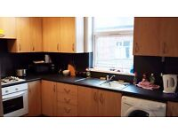 Duoble Room Available now, Bills included, Laindon Road, Victoria Park Manchester