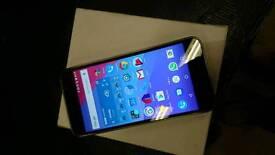LG NEXUS 5X UNLOCKED AND BOXED