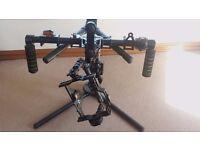CAME-7800 GIMBAL Camera Stabilizer
