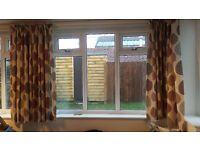 Dunelm Curtains For Sale