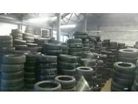 Part worn and new tyres - CF11 7JD - Best Choice Tyres 50 clive st