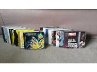 House Music CDs (Classic House, Armand Van Helden, MK, Mr Oizo, Fatboy Slim & more) £10