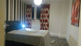 FREE room central Manchester MUST be LGBT friendly