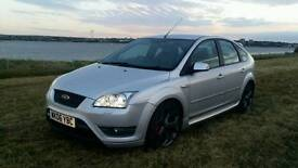 Focus st-3 225 96000 px swop (quick sale needed as need the space )