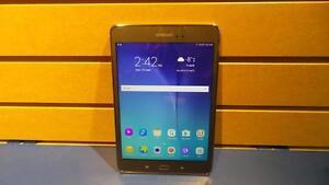 Tablette Samsung (P019689)