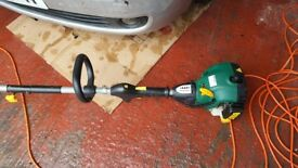 Petrol strimmer for sale