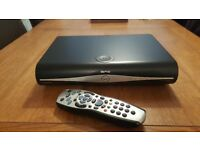 SKY+ HD Box~ Near Wentworth~ (500gb) storage with Anytime & 3D