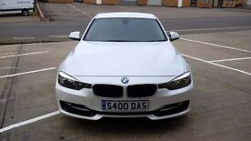 For Sale 316 d Sport 14 plate, comes fully loaded or SWAP