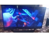 """LG 49"""" UHD 4K IPS LED TV SMART/1500HZ/FREEVIEW HD/MEDIA PLAY/WIFI/WEBOS/QUAD CORE AS NEW NO OFFERS"""