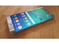 Samsung Galaxy S6 edge plus Swap a Macbook