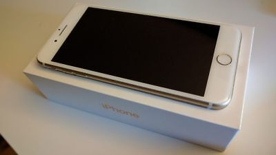 Brand New Unlocked Apple iPhone 7 32GB Gold