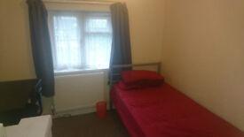 Single Room to Rent. All Bills/Wifi inc.