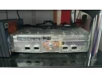 Xbox original 2 controls and 31 games
