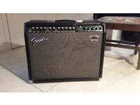 Fender Stage 1000
