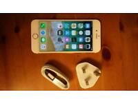 Iphone 6s sim free
