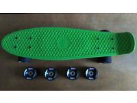 Indy Skateboards Penny Board