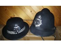 Job Lot 100 x PC and WPC fancy costume hats ..only £1 each