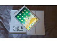 Apple iPad Air 2 Model A1566 9.7inch 16GB GOLD