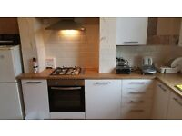 !!STUDENT HOUSE TO LET!!