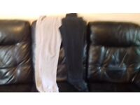 Size 28 mens or teenage boys clothes bundle